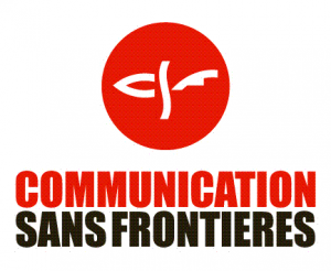 logo_communicationsansfrontieres