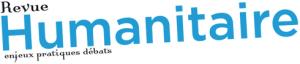 logo_revue-humanitaire