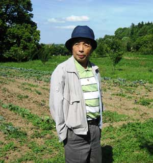 Toshihide Kameda