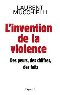 couverture Violence des faits