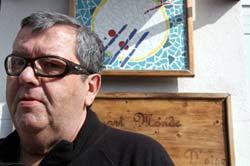 Gérard Lecointe