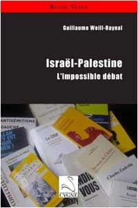 Peut-on encore, aujourd'hui, en France, débattre sereinement du conflit israélo-palestinien ? Rien n'est moins sûr.