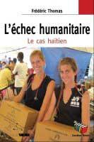 L'Echec Humanitaire