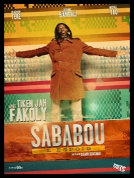 Documentaire Sabababou