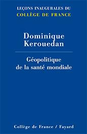 Lecons inaugurales du Collége de France