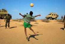 Le sport comme facteur de paix © Institut Philip Noël Baker