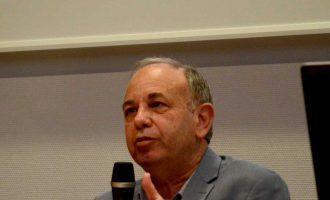 Colloque ACF la figure du bénéficiaire (juin2014)