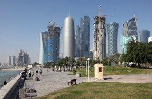 dohar-capitale-du-qatar-300x196