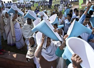 journée des toilettes en inde