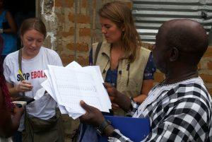 stop ebola acf liberia