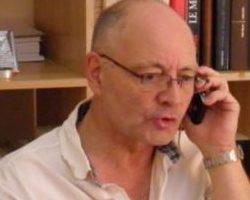 Gilles-Henri Tardy