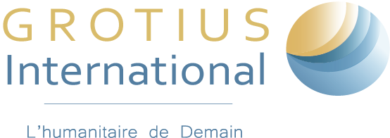logo grotius international