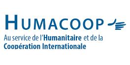 logo humacoop